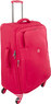 Delsey Tuileries 4W 77cm Red 2247820