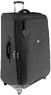 Delsey Tuileries 4W 77cm Black 2247820