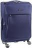 Antler Oxygen 4W classic spinner 70cm 40816 BLUE