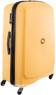 Delsey Belmont 4W 76cm yellow 3840821