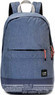 Pacsafe SLINGSAFE LX300 Anti-theft backpack DENIM
