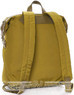Hedgren Prisma backpack PARAGON HPRI01M Dress Blue - 2