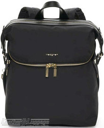 Hedgren Prisma backpack PARAGON HPRI01M Black