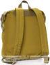 Hedgren Prisma backpack PARAGON HPRI01M Black - 3