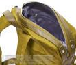 Hedgren Prisma backpack PARAGON HPRI01M Black - 4