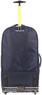 High Sierra composite V3 wheeled duffle with backpack straps 76cm 87275 NAVY / YELLOW - 2