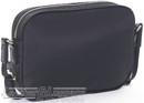 Hedgren Charm small crossover handbag SPARK HCHM01 Black - 1