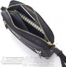 Hedgren Charm small crossover handbag SPARK HCHM01 Black - 3