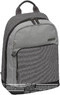 Hedgren Walker backpack DECO M HWALK03M MAGNET