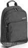 Hedgren Walker backpack DECO M HWALK03M ASPHALT