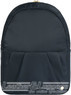 Pacsafe CITYSAFE CX Anti-theft convertible backpack 20410100 Black