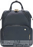 Pacsafe CITYSAFE CX Anti-theft backpack PS20420100 BLACK
