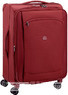 Delsey Montmarte air 77cm large spinner RED