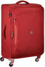 Delsey U-lite classic 2 medium spinner 68cm RED