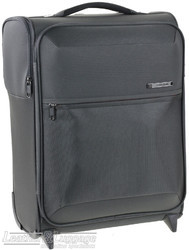 Samsonite 72hrs DLX 50cm 2W 92330 GREY