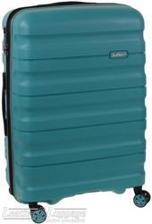Antler Juno 2 80cm 4W case 42215 TEAL