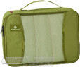 Eagle Creek Pack-it  Cube EC41197169 FERN GREEN
