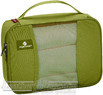 Eagle Creek Pack-it  Half Cube EC41196169 FERN GREEN