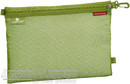 Eagle Creek Pack-it Sac Large EC41214169 FERN GREEN