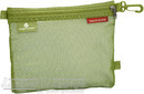 Eagle Creek Pack-it Sac Medium EC41213169 FERN GREEN