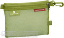 Eagle Creek Pack-it Sac Small EC41212169 FERN GREEN