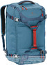 Eagle Creek Load Hauler exp duffle / backpack EC10111168 SMOKEY BLUE