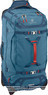 Eagle Creek Gear Warrior 32 upright wheel duffle EC20528168 SMOKEY BLUE