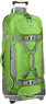 Eagle Creek Gear Warrior 36 upright wheel duffle EC20424144 CACTUS GREEN