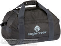 Eagle Creek No Matter What Duffel S EC20417010 BLACK