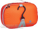Eagle Creek Pack-it Specter Wallaby S toiletry kit EC41225126 TANGELLO