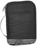 Eagle Creek RFID Travel Zip organiser wallet EC41335010 BLACK