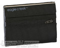 Eagle Creek RFID International wallet EC60301010 BLACK