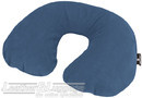 Eagle Creek Sandman inflatable pillow small EC4132125 BLUE