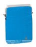 Eagle Creek Pack-it Specter  mini tablet sleeve EC41226153 BLUE