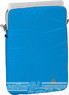 Eagle Creek Pack-it Specter 15'' laptop sleeve EC41229153 BLUE