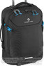 Eagle Creek Expanse Convertible International Carry-On EC0A3CWJ010 Black