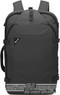 Pacsafe VENTURESAFE EXP45 Anti-theft 45Ltravel pack 60321100 Black