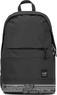 Pacsafe SLINGSAFE LX300 Anti-theft backpack 45230100 Black