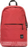 Pacsafe SLINGSAFE LX300 Anti-theft backpack 45230309 Chilli
