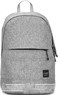 Pacsafe SLINGSAFE LX300 Anti-theft backpack 45230112 Tweed Grey