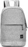 Pacsafe SLINGSAFE LX300 Anti-theft backpack 45230112 Tweed Grey - 2