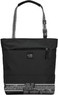 Pacsafe SLINGSAFE LX200 Anti-theft compact tote 45215100 Black