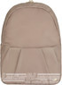 Pacsafe CITYSAFE CX Anti-theft convertible backpack PS20410219 Blush Tan