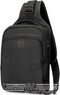 Pacsafe METROSAFE LS150 Anti-theft RFID safe sling backpack 30415100 Black