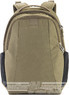 Pacsafe METROSAFE LS350 Anti-theft RFID safe backpack 30430221 Earth Khaki