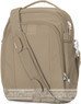 Pacsafe METROSAFE LS250 Anti-theft RFID safe shoulder bag 30425216 Sandstone