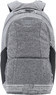 Pacsafe METROSAFE LS450 Anti-theft RFID safe backpack 30435123 Dark Tweed