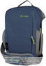 Pacsafe VENTURESAFE 300 Gll Anti-theft vertical travel bag 60200606 Navy