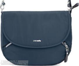 Pacsafe STYLESAFE Anti-theft Crossbody bag 20600606 Navy