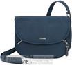 Pacsafe STYLESAFE Anti-theft Crossbody bag 20600606 Navy - 2